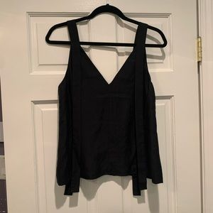 🆕 C/MEO Collective Black Top